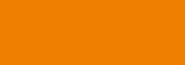 Autovermietung Hezel Logo
